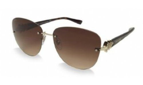 Bvlgari 6072B 278/13 Tortoise 6072B Rimless Sunglasses Lens Category 3 Bulgari http://www.amazon.com/dp/B00I0DKQQC/ref=cm_sw_r_pi_dp_0Gp1tb1FWDV6EKC8