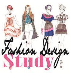 Free Online Courses For Fashion Stylist