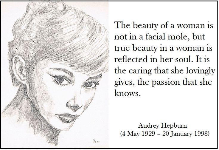 quote-hepburn.jpg (833×570)
