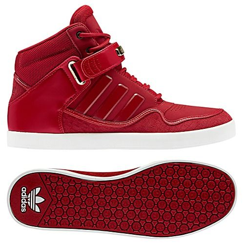 Adidas AR 2.0 Shoes I dont wear sneakers but these are kinda hot