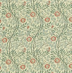 Image result for patterned fabric terracotta