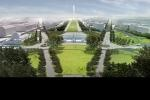 Media Center for the National Mall Design CompetitionJoekildea Rational360 Com
