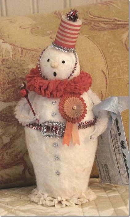 find engagement ring cute snowman