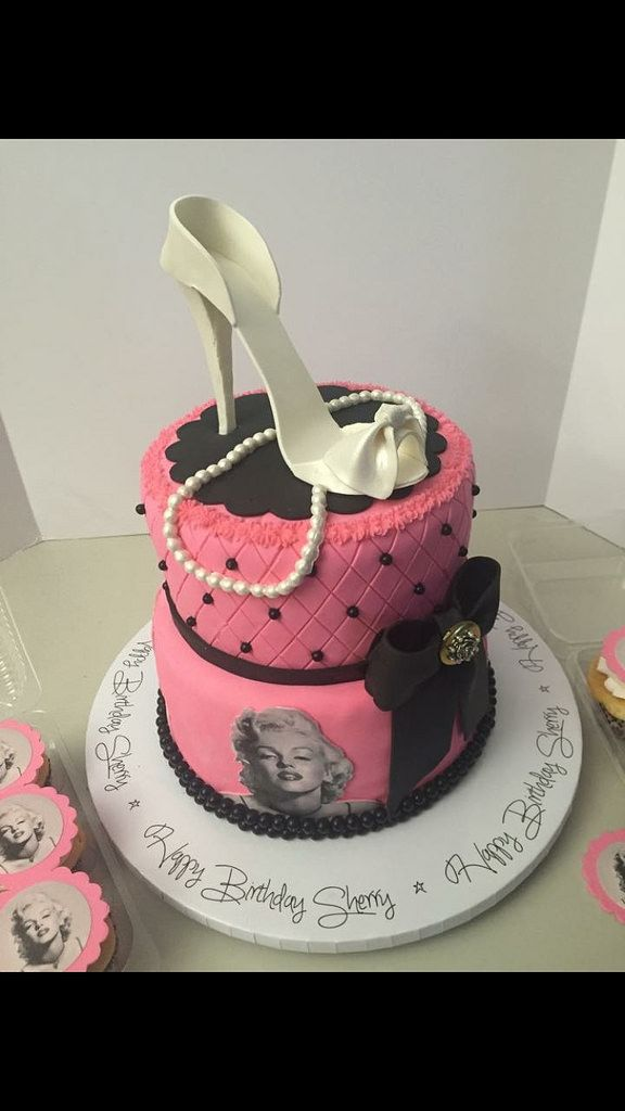 marilyn monroe cake 1000 ideas about 29th birthday cakes on 5710