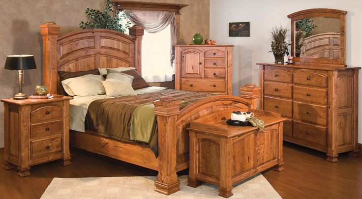 Best 25+ Oak bedroom furniture sets ideas on Pinterest | Bedroom ...