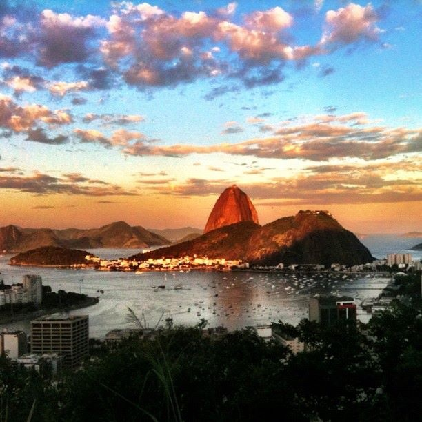 Rio #Rio_Hotel ~ http://VIPsAccess.com/luxury-hotels-rio-de-janeiro-brazil.html