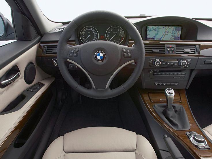 Best 10 Bmw 335xi ideas on Pinterest  BMW Bmw 330i and BMW M3