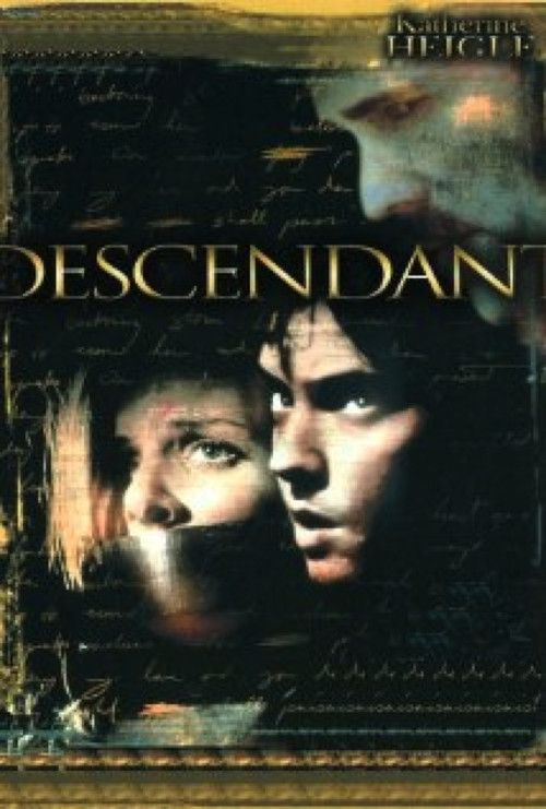 Watch->> Descendant 2003 Full - Movie Online