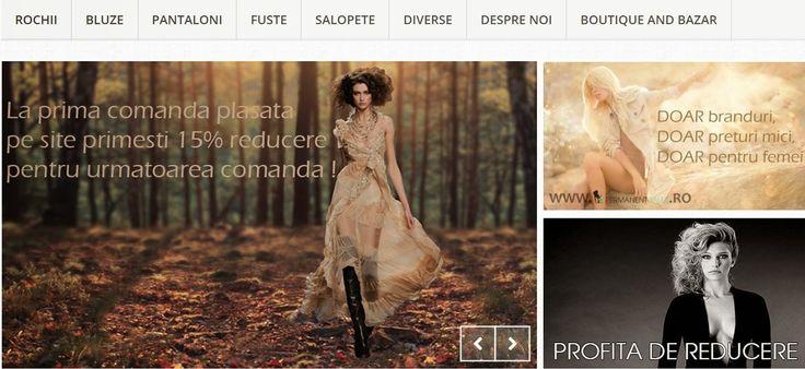 permanent sales la wonder boutique!