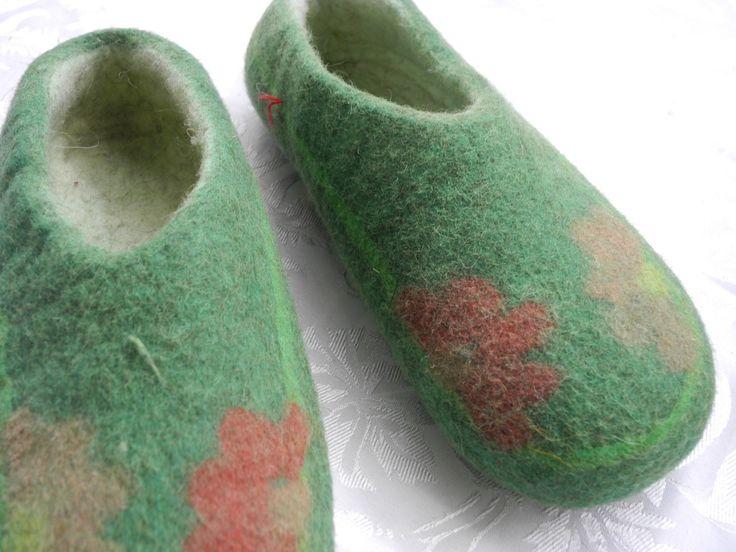 GlobeIn: #Handmade #Footwear from Around the World