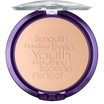 Physicians Formula Youthful Wear is an exact dupe for MAC mineralized skin finish! Only 12 bucks and can usually find a coupon for it :) deff a must have product.