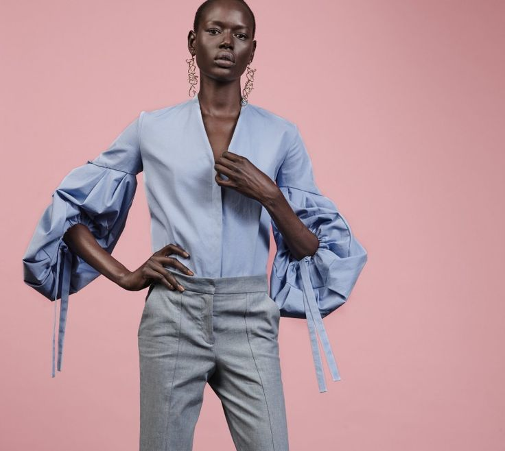 8 things you need to know about shirts