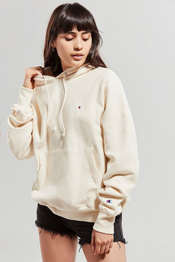 ae68b05a4bb6 Champion   UO Reverse Weave Hoodie Sweatshirt