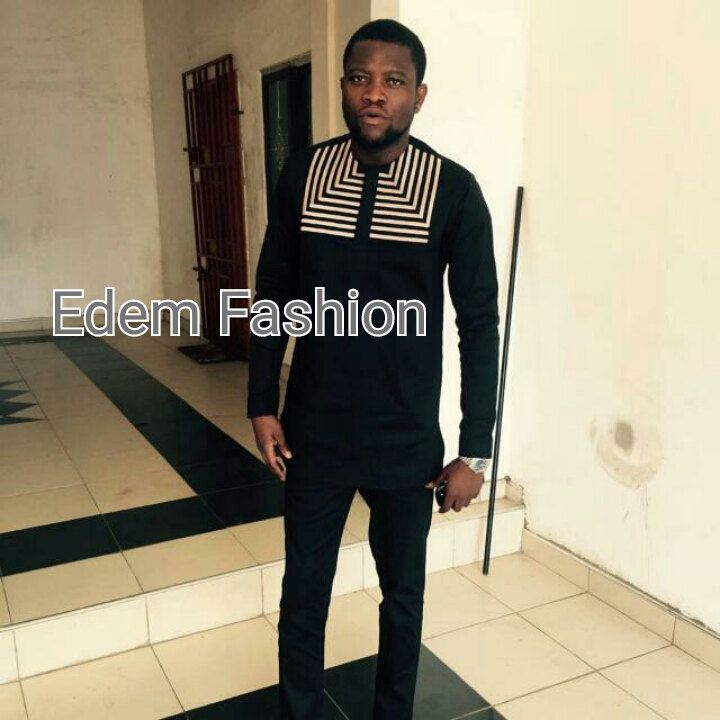 100 Best Naija Guy 39 S Images On Pinterest Africans African Attire And African Fashion