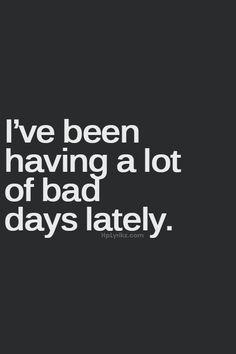 im slowly giving up #howrudeofyoutomakemesuffermore December!