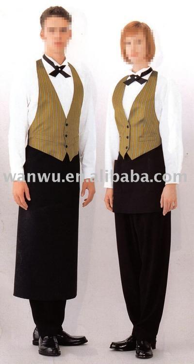 waistcoat,men`s waistcoat ,ladies waistcoat,waiter uniform,hotel uniform,hotel c (жилет, мужские жилетки, дамы жилет, официант форме, равномерная отель, гостиница C)