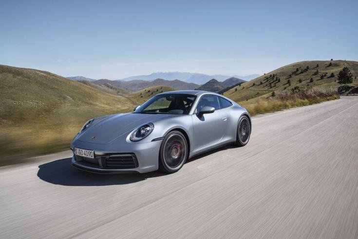 In 10 Jahren hat sich Tesla von einem Ein-Auto-Unternehmen zu einem Vergleich mit Porsche entwickelt. Deshalb ist das unglaublich   – Tesla