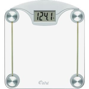 Buy Quality bathroom scales from our Bathroom Accessories range available in a variety of styles & functionality. Achieve the target weight by tracking your progress accurately with the impact-resistant, glass tempered weight watchers digital bathroom scale designed to the paramount standards.