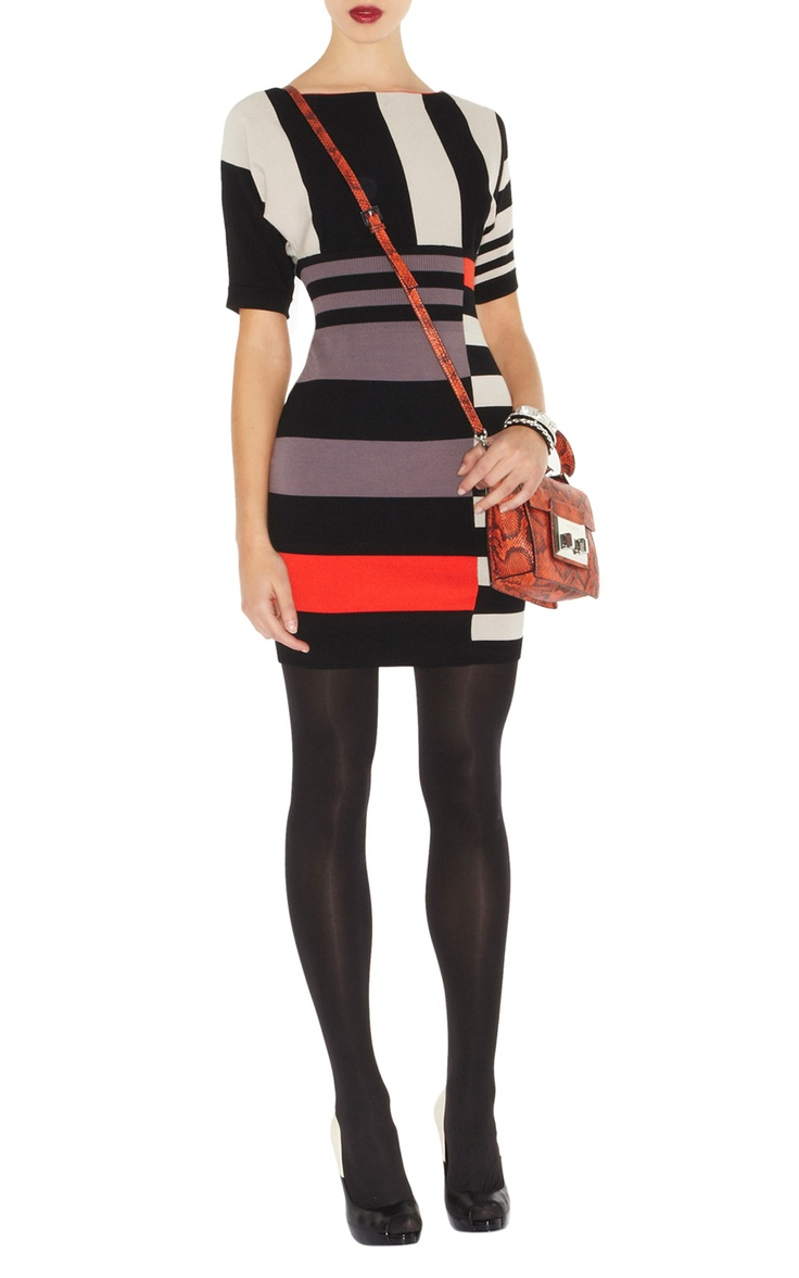 2012 new style Karen Millen dress online outlet, Large Discount Karen Millen dress
