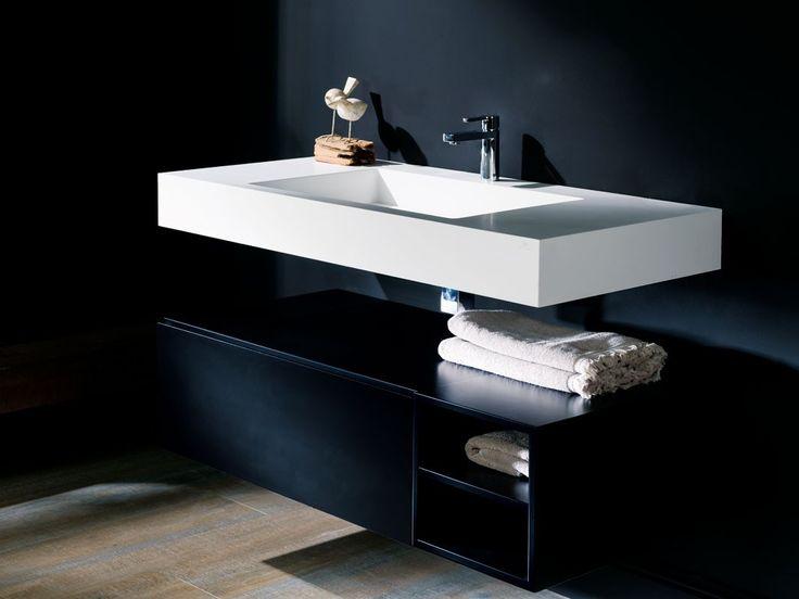 481 Best Bathroom Images On Pinterest Bathroom