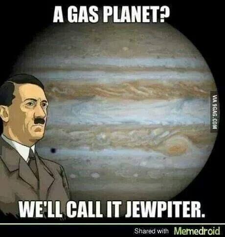 Holocaust funny