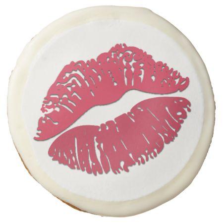 Kiss Mark Emoji 17 Best images about K...