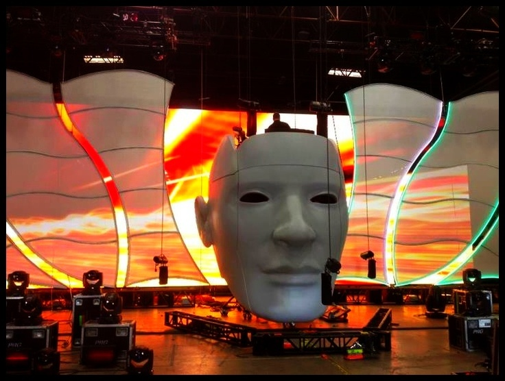 eurovision 2014 tv nl