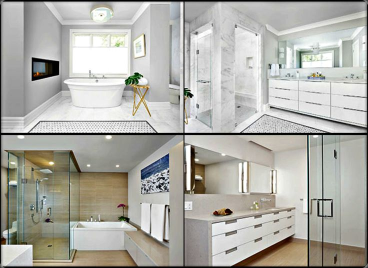 Reno and Decor Digital Book is filled with trending bathroom, bedroom and other DIY decor ideas that would surely fit your lifestyle. #HomeRenovations #HomeDecorIdeas http://bit.ly/reno232