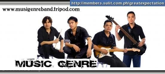 Live band for any event 70s 80s newsong, ballroom, very good  http://www.sulit.com.ph/index.php/view+classifieds/id/36847298/Live+band+for+any+event+70s+80s+newsong%2C+ballroom%2C+very+good?event=Search+Ranking,Position,1-14,14