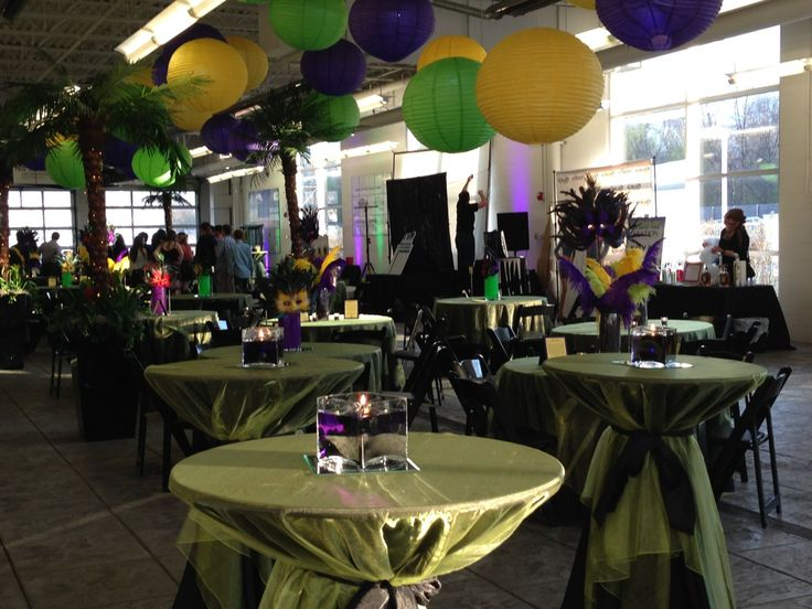 1000+ images about Fundraiser & Gala Ideas on Pinterest ...