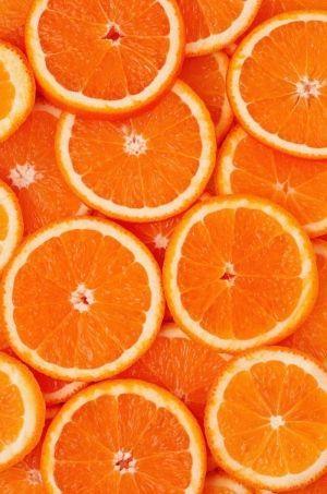 Oranges Dope Backgrounds Orange aesthetic, Orange