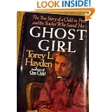 Another very good Torey Hayden book about an extremely damaged child she worked to rescue