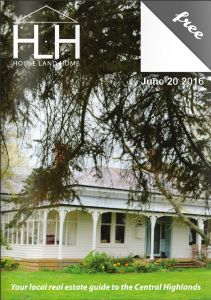 House.Land. Homehttp://blog.myplaceconveyancing.com.au/buying-selling-tips/myplace-in-the-press/