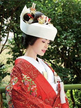 Kimono | Japan
