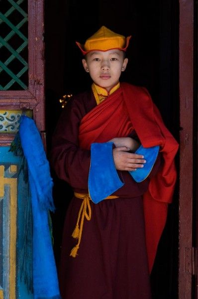 east helena buddhist single women Middle east  protects its buddhist traditions, bhutan is not a  various styles of dressing of the men and women from different parts of bhutan.