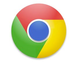 Google Chome is a web browser serviced by Google. It is one of the most used browsers that features a user-friendly interface with enhanced security options. It is supported by all android, ios and windows powered devices. You can browse with the Google Chrome and customize it to enhance your browsing experience.