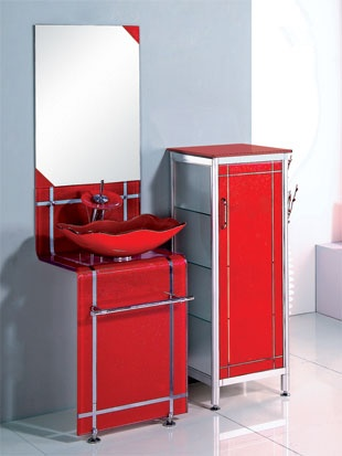 Bath Accessories India | Bathroom Sanitary Ware | Bath Furniture  http://colstonconcepts.com/index.php?action=product=52