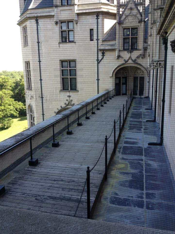 117 Best Images About Trip To Nc 2013 On Pinterest Wine Cellar Asheville