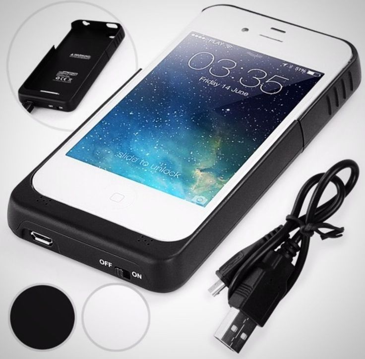 iPhone 4/4s Rechargeable Battery Case 1.900 mA/h Plastic Case  http://www.ebay.co.uk/itm/iPhone-4-4s-Rechargeable-Battery-Case-1-900-mA-h-Plastic-Case-/252647007848?hash=item3ad2ef6668:g:DE4AAOSwB09YM8yX  Here Is a  Terrific Gift That you can Get . Visit  Our Shop  Before Its Over For the best  offers