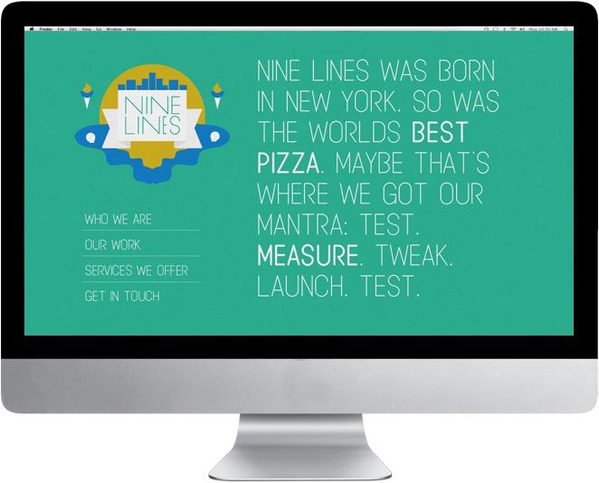 Website, logo & branding by Amy Martino: Logos Branding, Logo Branding