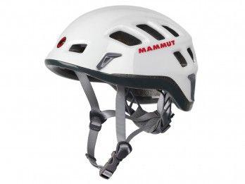 Mammut Rock Rider Preisvergleich - http://www.kletterschuhguru.de/mammut-rock-rider-preisvergleich/