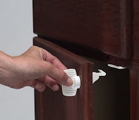 find this pin and more on locking liquor cabinets
