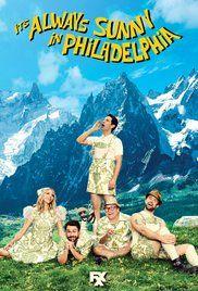 it's always sunny in philadelphia   It's Always Sunny in Philadelphia Season 10 DVD Release Date   Redbox ...