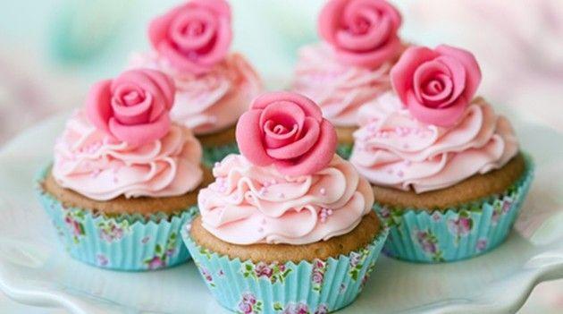 Good old cupcakes :) cupcake recipe #OHbaby!