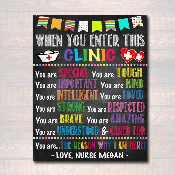 1ea010d45de64f88c68d6046d55332cc - Hawaii Board Of Nursing Application Status