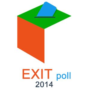 Lok sabha election exit poll 2014,Exit poll declare by news channels, Exit poll 2014,election 2014 exit poll, Exit poll declare by news channels #Exitpolls #exitpol2014  #opinionpolls2014 #opinoionolls