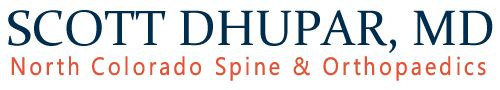 If you are suffering from an orthopaedic disorder and need expert advice on possible surgical procedures, then contact North Colorado Spine & Orthopaedics for orthopaedic surgeon and get reliable advice. North Colorado Spine & Orthopaedics is a leading orthopaedic center in Colorado Springs, which is known for providing superior orthopaedic care. Our orthopaedic surgeons specialize in using advanced techniques and technology to treat our patients' ortho condition without disrupting.