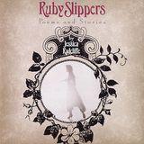 Ruby Slippers [CD], 13804152