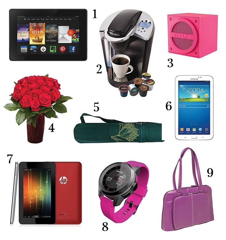 Staples Valentines Day Giveaway The Staples Canada Valentines Day Giveaway