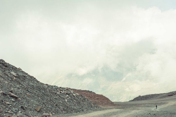 Fabio Ingegno Photography » fashion and fine-art laboratory » moodland